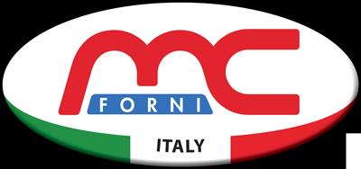 MC FORNI-NI.MA.MAC. SNC
